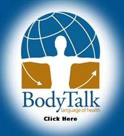 BodyTalkLogo